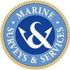 Marine Surveys and Services