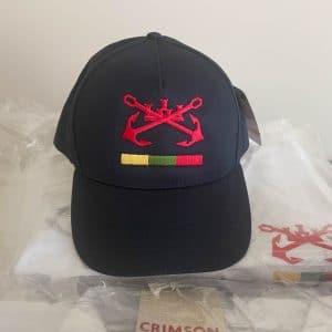 classic kepuraitė