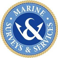 Marine Surveys and Services