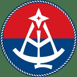 Mažojo laivyno akademija
